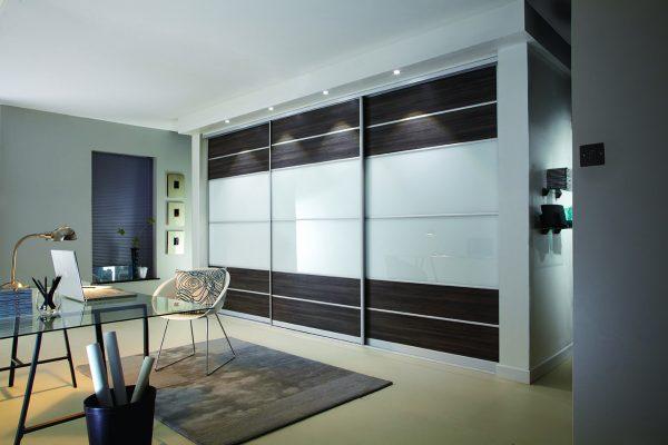 Bedroom Example 4