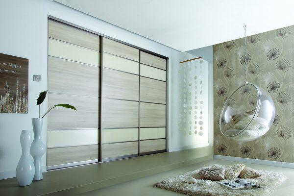 Bedroom Example 6