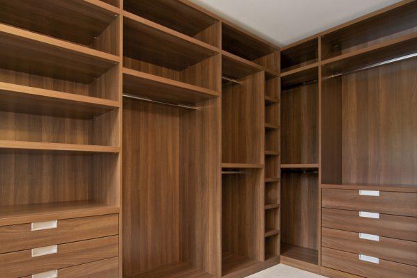 Bedroom Example 8