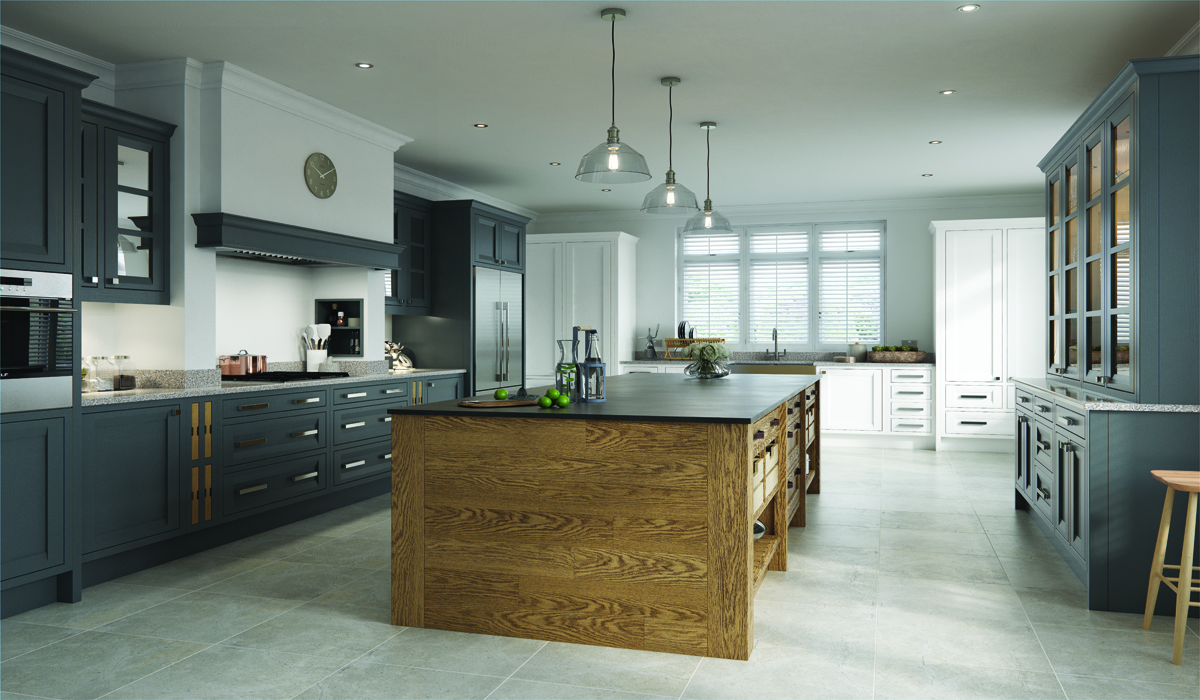 Bespoke Kitchens Neath Swansea Cardiff South Amp West Wales